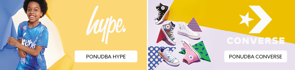 Converse-Hype-HPBanners_Slovene_960x230