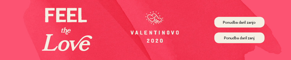 Valentines_HP_Banners_Slovene_Wide