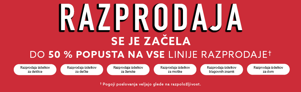 HP_Banners_Sale_Now_50_ Slovene_964