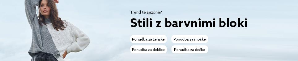 Barvnibloki_Slovene
