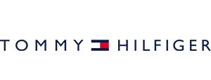 Logo-Tommy-Hilfiger (1)