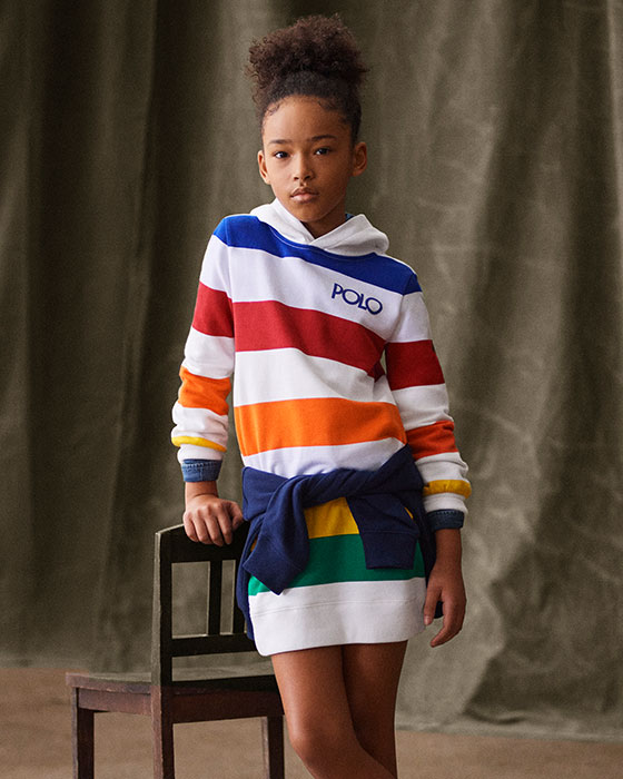 Barvni bloki za otroke