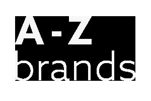 A-Z-logotip